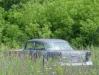 1956 Chevy 210