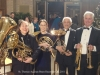 st-thomas-brass2