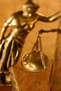 receivership-law