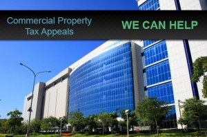 commercial_property_tax